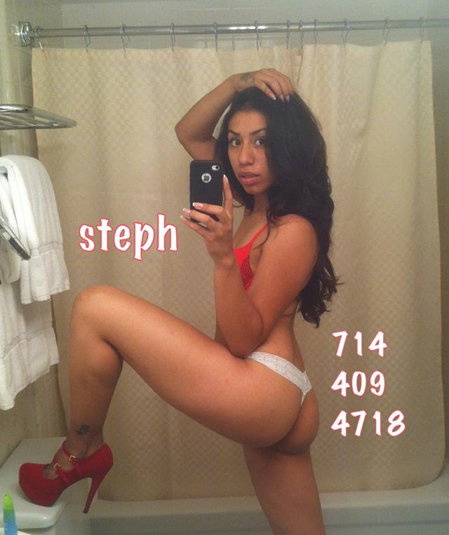 HoT LaTinA AVAILABLE NOW ~ SaTiSfAcTiOn GuArAnTeEd STEPH