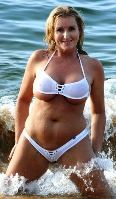 bandon mature women personals Brandon's best 100% free mature women dating site meet thousands of single mature women in brandon with mingle2's free personal ads and chat rooms our network of.