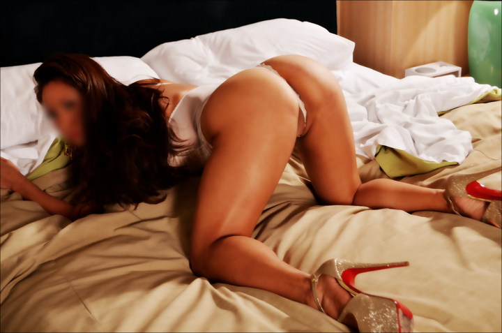 sensual massage south hornsby escorts