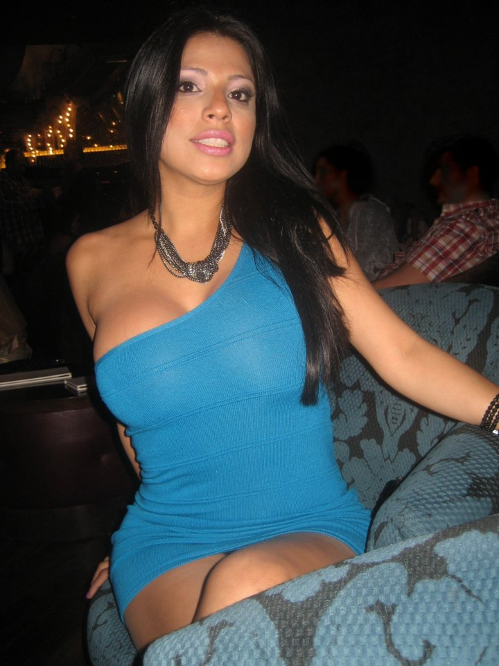 Gorgeous babe with incalls/outcall hot reviews