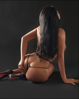 escorts outcalls escort website Victoria