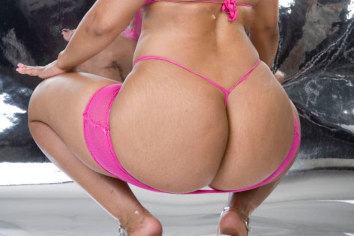 MS PATRA